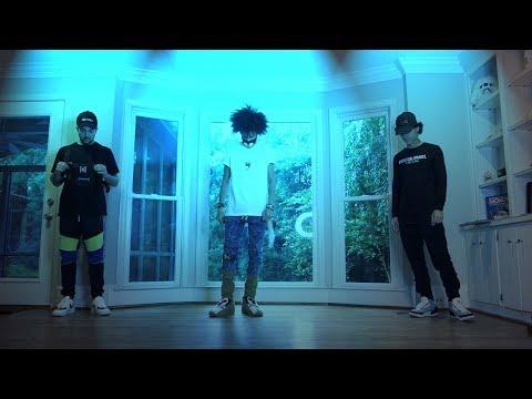 Xxx Mp4 EdIT Ants Dance Video Teo J4ckson7 GIJoe 3gp Sex