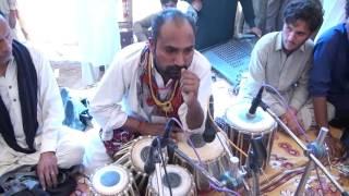 noobat damall facebook behram shahzad classic