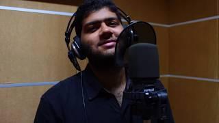 EK Rapper Ko CA Bantey Bhi Dekha Hai - New Hindi Rap Song 2019