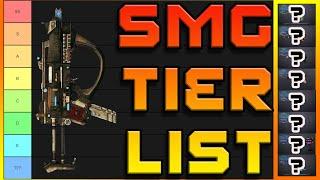 borderlands 2 legendary tier list Videos - votube net