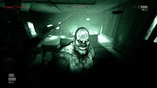GO TO HD FOR THE BEST VIDEO AND AUDIO QUALITY POSSIBLE!!!  Hey Everyone!  This is just a short, high definition 1 minute video of the brutal death of Chris Walker, from the scary and spooky PS4 and PC game, Outlast!! Enjoy!  -------------------------------------------- SUBSCRIBE TO SEE MORE! --------------------------------------------  Subscribe: http://full.sc/11AHuft  Facebook: http://full.sc/12jfF02  Twitter: http://full.sc/11AHBb2  Merch: http://full.sc/12jfGks  Bonus Channel: http://full.sc/11AHFHV  Stay tuned for an amazing new game each week!!