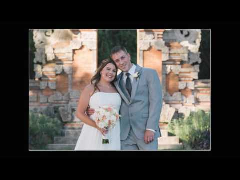 Lafayette LA Wedding - Rip Van Winkle Gardens - Jennifer & Jacob
