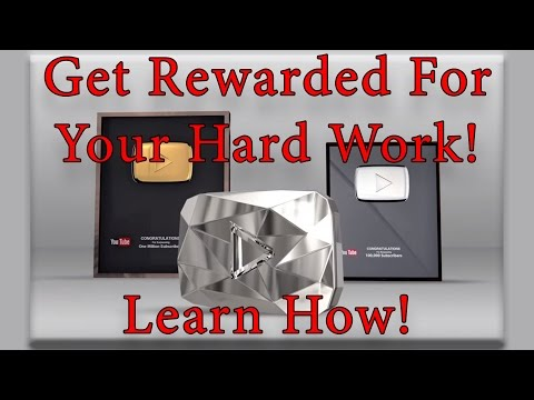 Take Your Skills To The Next Level And Get Paid For It! Here's How...
