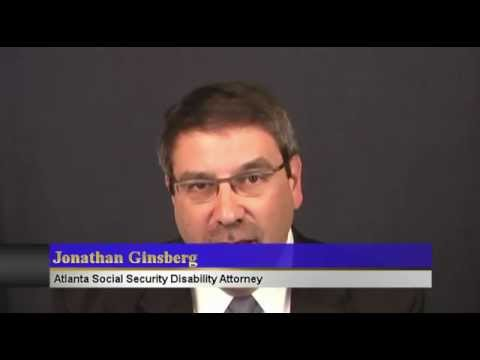 How to Report Social Security Fraud