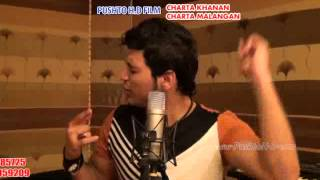 Muhammad Shoaib And Rani Khan Pashto New HD Film Song 2015 - Zangal Waziristan