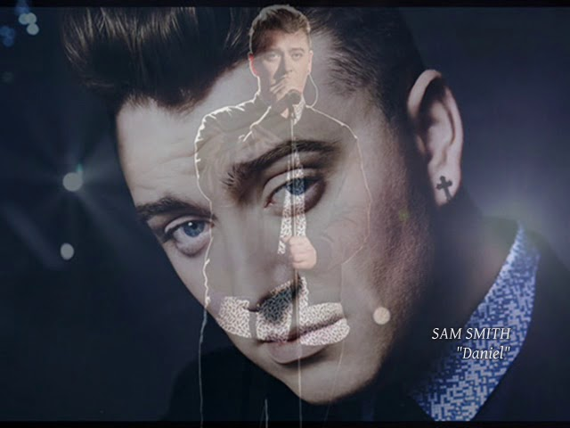 Sam Smith - Daniel