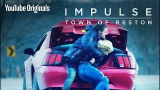 "Town of Reston: ""Community Disservice"" - Impulse"