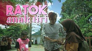Fadly Feat Airin - Rindu Disayang Ayah
