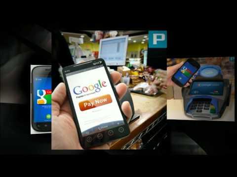 Google Wallet For Subway