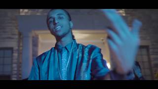 3MFrench - On Time (Official Music Video) (Dir. StrvngeFilms) - (Prod. Sakgokrazy)