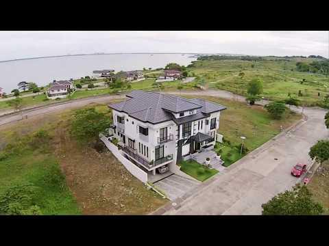 Amara House For Sale Ayala land Cebu city Philippines