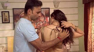 Padoswali Bhabhi Se Pyaar ( Part 1 ) पडोस्वाली भाभी से प्यार | True Romantic Love Story ( New Movies