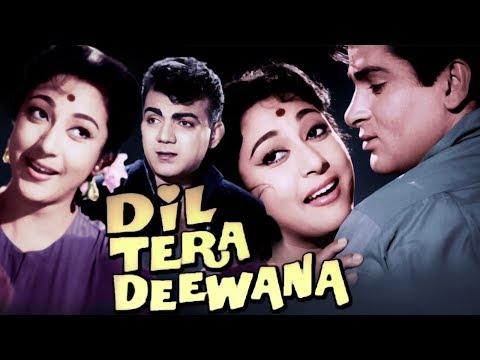 Pyar Ka Mausam Full Romantic Movie Classic Hit Shashi Kapoor