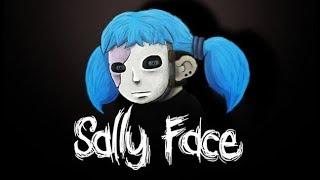 Sally face the bologna incident Videos - 9tube tv