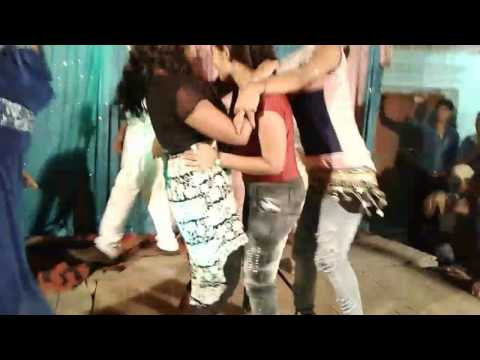 Xxx Mp4 Super Dance Video Hamra Hau Chahi 3gp Sex