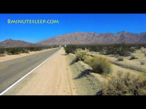 WHITE NOISE ROAD TRIP   10 Hours of Soothing Car Sounds For Sleep
