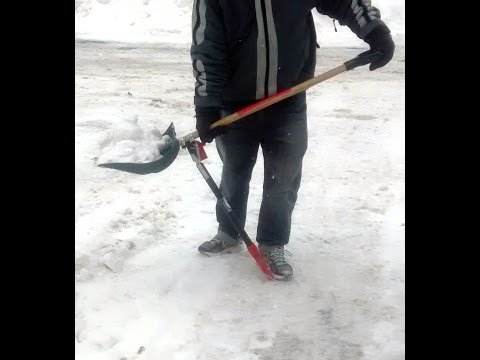 Tips on shoveling snow,  Shovel smart  tecno.logic@yahoo.com
