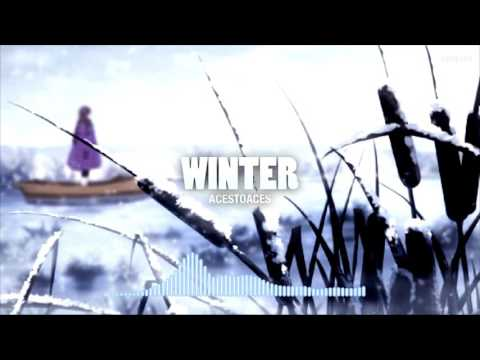 Winter (instrumental)