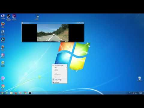 How to get picture on tv with HDMI cable - No picture of video on TV from pc laptop HDMI cable