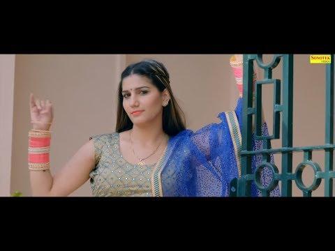 Xxx Mp4 Sapna Choudhary ¦ Rotiya Ke Tote ¦ Meher Risky ¦ New Haryanvi Song 2019 ¦ Sonotek 3gp Sex