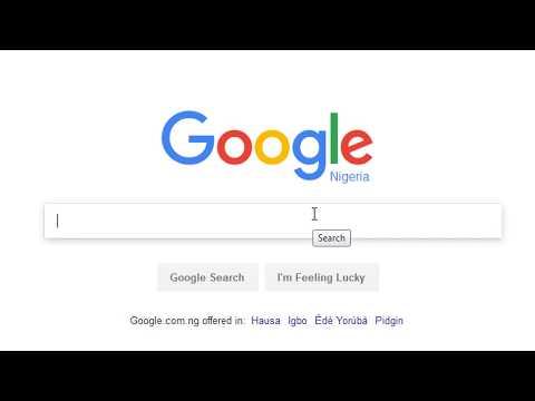 How To Shorten Your Link | Facebook URL Shortener | How To Shorten My Affiliate Link