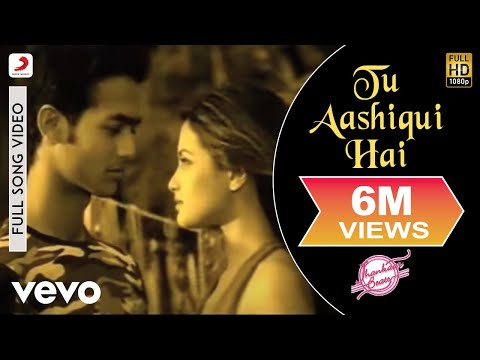Xxx Mp4 Tu Aashiqui Hai Jhankaar Beats KK Rahul Bose Sanjay Suri 3gp Sex