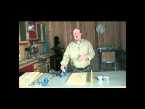 Kreg Pocket Hole Screws How To