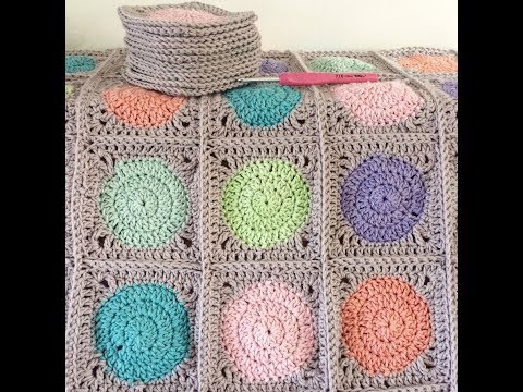 15. Cozy Autumn Projects | Chrissie Crafts