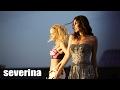 Severina Feat Fm Band Italiana Official Video Hd