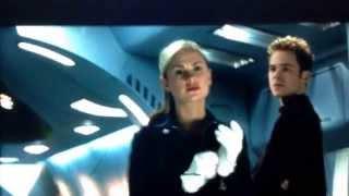 Download X2: x men united funny scene Video