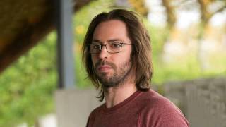 Wtf With Marc Maron Martin Starr Interview