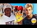 The Truth About Jake Paul and Deji... mp3