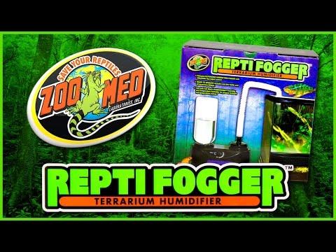 Zoo Med Repti Fogger™