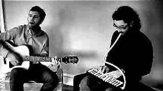 Love Me Do with Melodica
