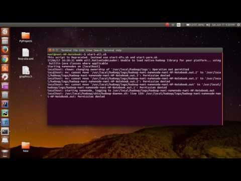 Switching user on Ubuntu terminal || Ubuntu Tutorial