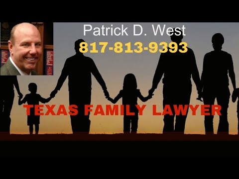 Sanger Texas Family Lawyers Reviews