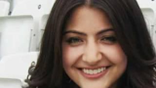 Anushka Sharma Xx