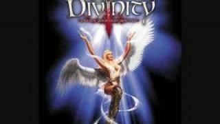 Divine Divinity - Main Theme