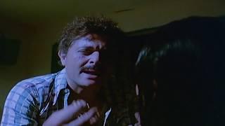 #x202b;هو اللي بيروح للحانوتي بيرجع تانـي ... | فيلم جري الوحوش#x202c;lrm;