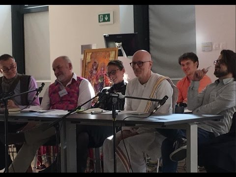 News - Academic Conference at Bath Spa University, UK