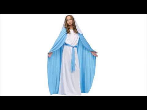 Fancy Dress Costume Ideas For Christmas