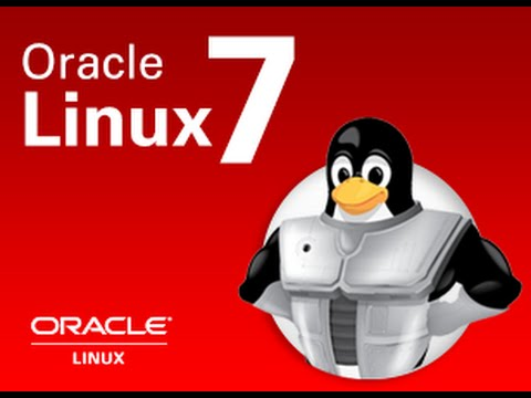 How to Install Oracle Linux 7 Server on Virtual Box