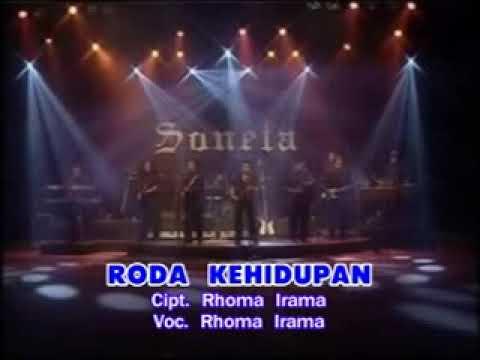Download Roda kehidupan - rhoma irama MP3 Gratis