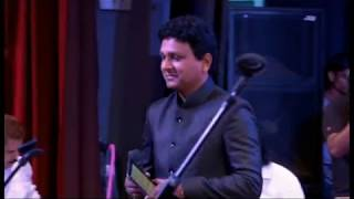 Raagas Of Rafi With Javed Ali - Part1