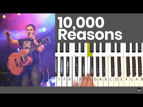 Reason Endless Love Piano Chords Love Reason E
