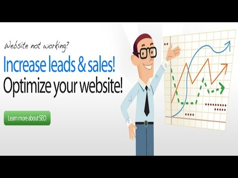 SEO LONDON EXPERT CONSULTANT http://www.seolondonservices.me.uk/ CALL 44 7851 961 819