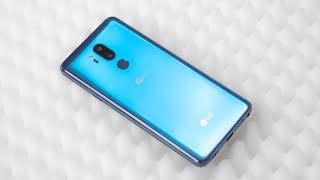 LG G7 Review - 3 things I love, 1 I hate