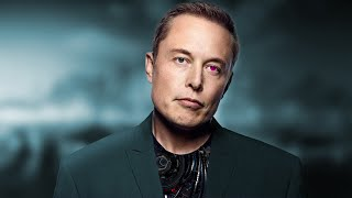 Elon Musk's Neuralink May Offer us Symbiosis With AI - Part 2