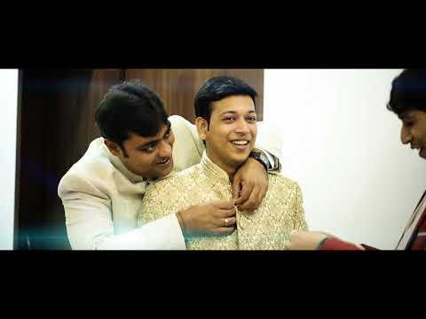 Sahil & Seerat Wedding Teaser