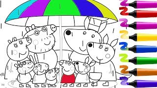 Mxtube Net Coloriage Peppa Pig Mp4 3gp Video Mp3 Download Unlimited Videos Download